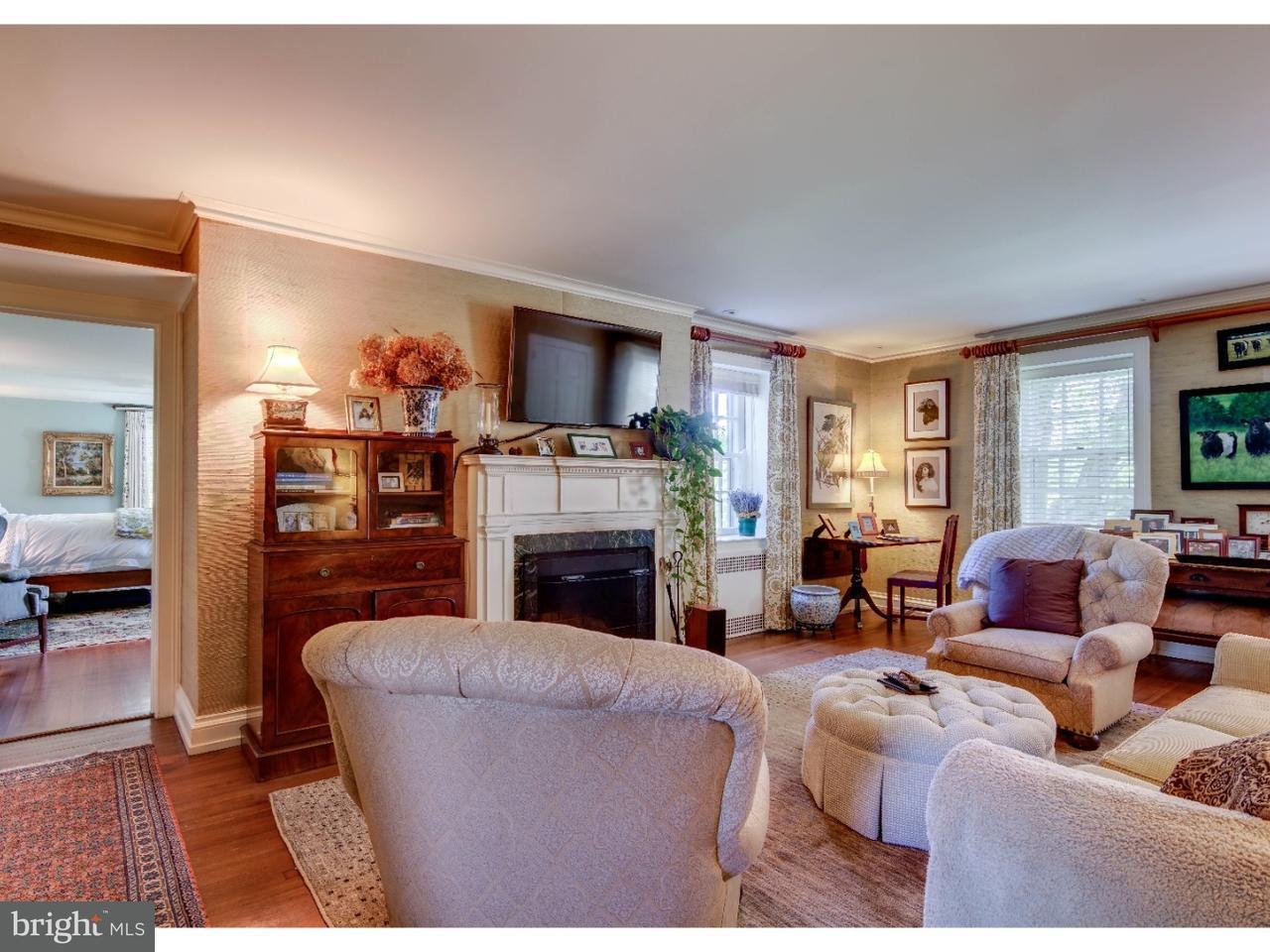Additional photo for property listing at 17 SELBORNE Drive  Wilmington, Делавэр 19807 Соединенные Штаты