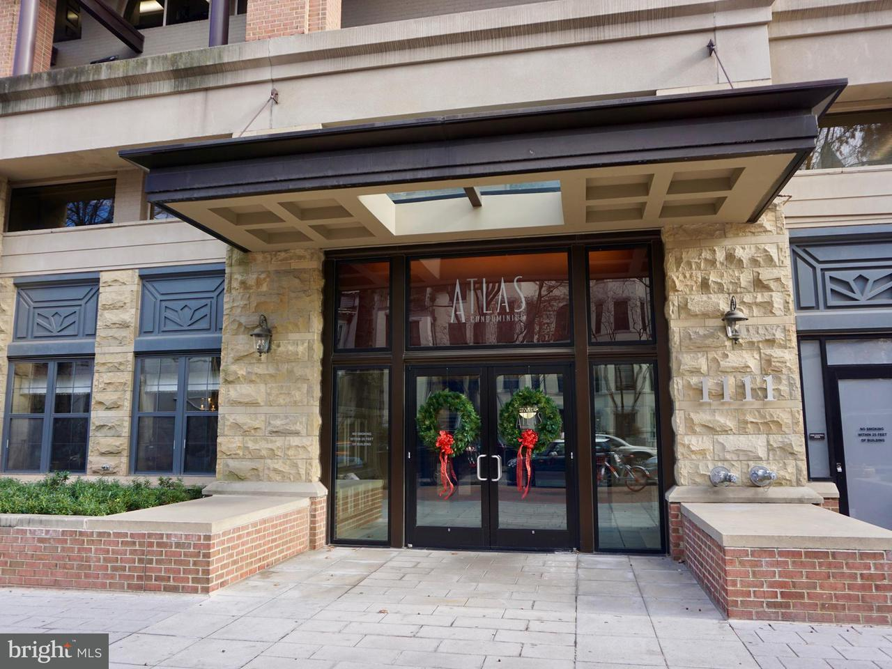 Other Residential for Rent at 1111 25th St NW #606 Washington, District Of Columbia 20037 United States