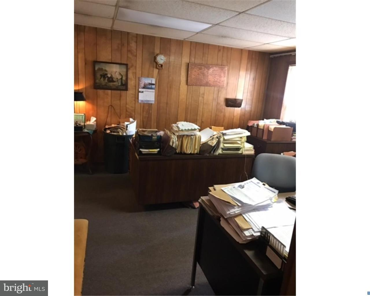 Additional photo for property listing at 1214 N KING Street  Wilmington, Delaware 19801 Estados Unidos