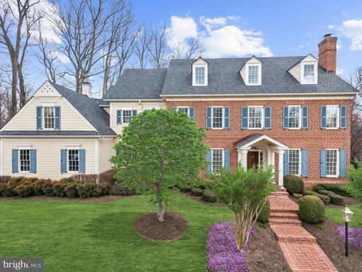 Property for sale at Mclean,  VA 22102