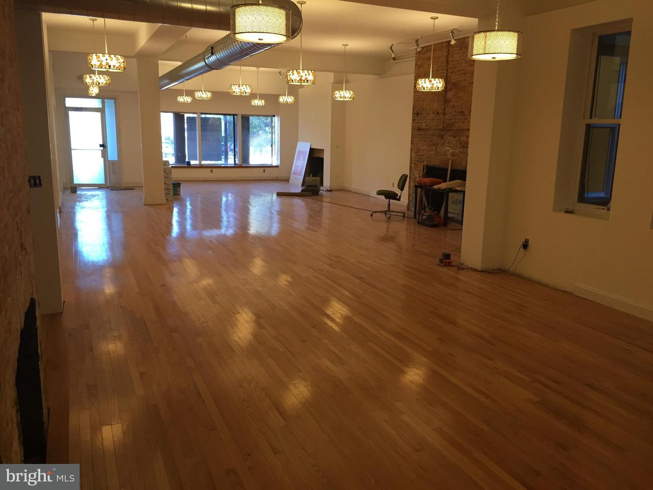 Other Residential for Rent at 916 N Charles St Baltimore, Maryland 21201 United States