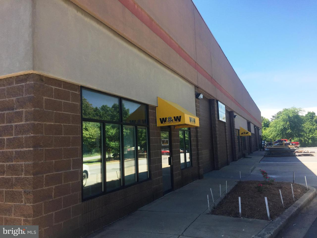 Commercial for Sale at 43344330 4334 Charles Crossing Dr #4330 4334 White Plains, Maryland 20695 United States
