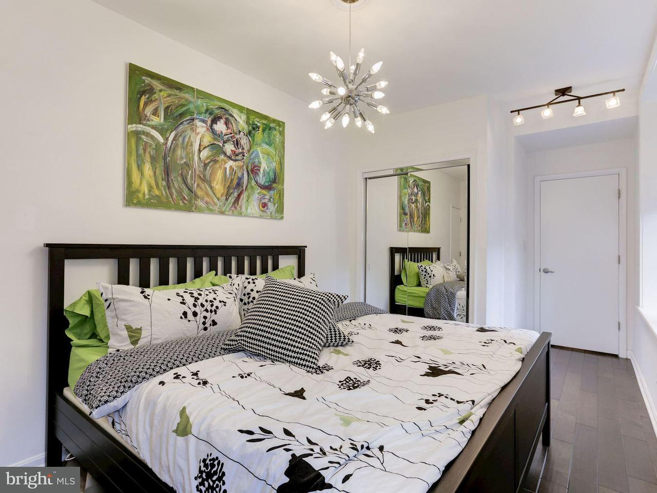 Additional photo for property listing at 1317 Rhode Island Ave Nw #101 1317 Rhode Island Ave Nw #101 Washington, District Of Columbia 20005 United States