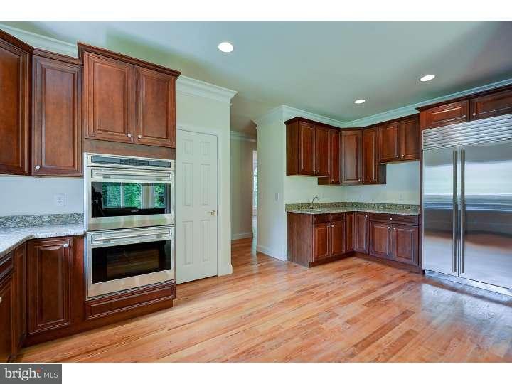 Additional photo for property listing at 502 CHERRY VALLEY Road  Princeton, Нью-Джерси 08540 Соединенные Штаты
