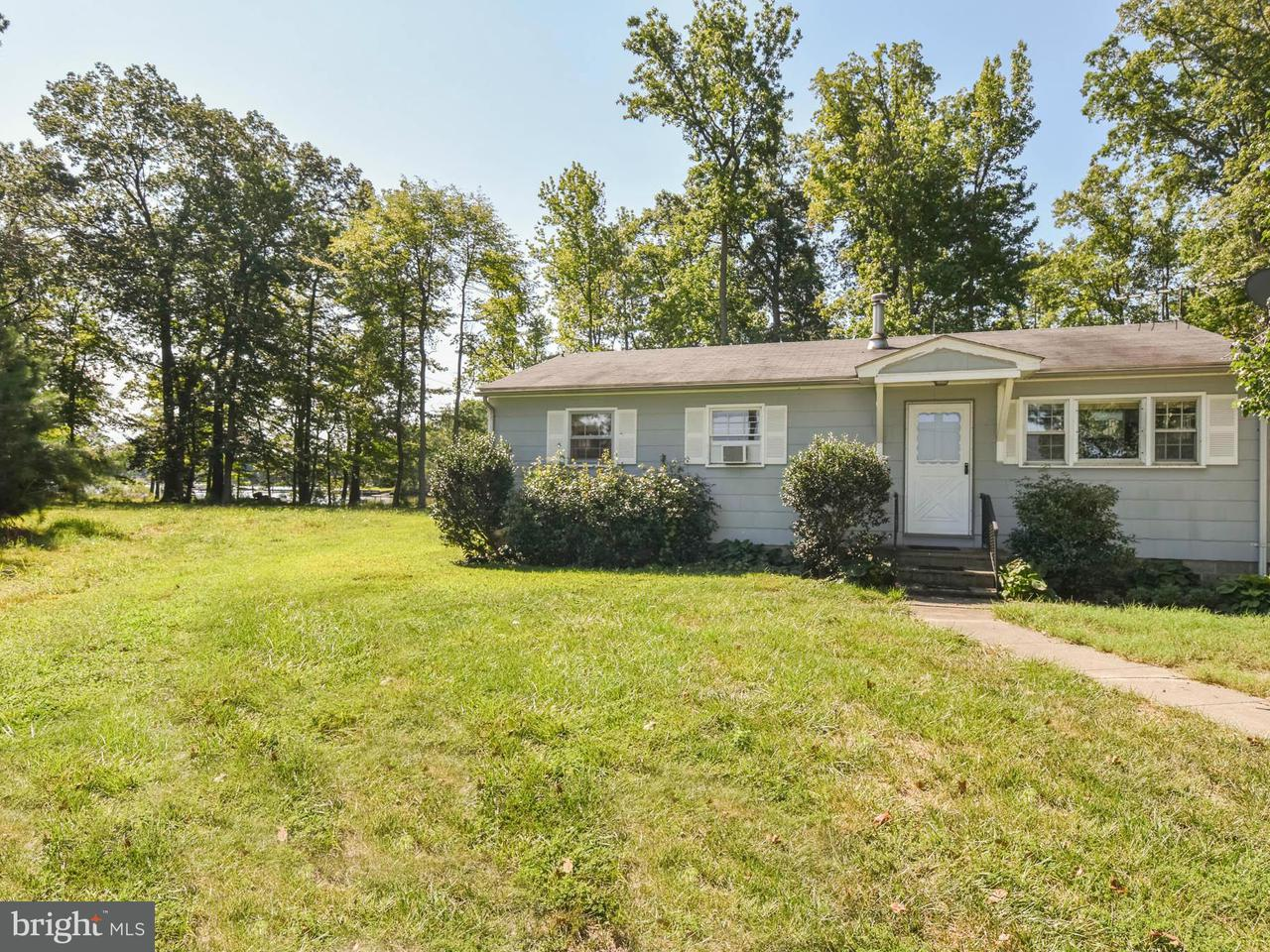 Additional photo for property listing at 6431 Cedar Cove Road 6431 Cedar Cove Road Royal Oak, Maryland 21662 Vereinigte Staaten