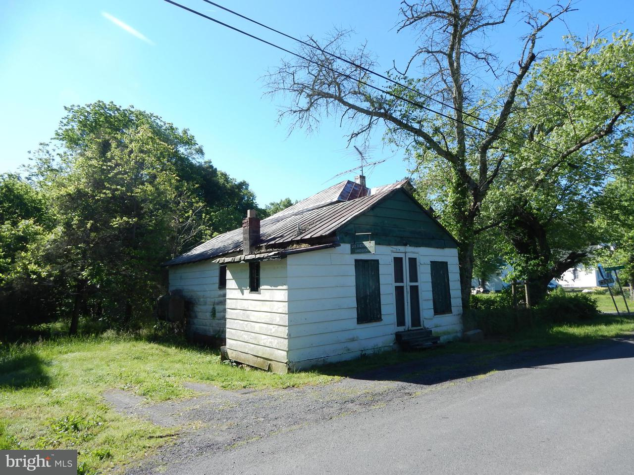 Single Family for Sale at 26231 Rapidan Rd Rapidan, Virginia 22733 United States