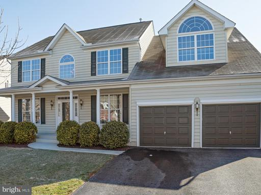 Property for sale at 117 Wheeler Ln, Frederick,  MD 21702