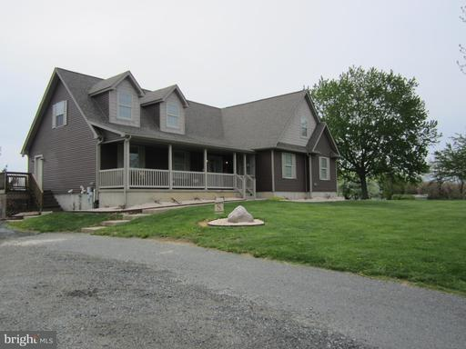 Property for sale at 121 Darlington Rd, Havre De Grace,  MD 21078