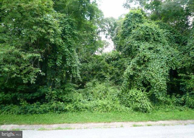 Land for Sale at 157 Joanne Rd Severna Park, Maryland 21146 United States