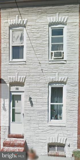 Other Residential for Rent at 804 Mangold St Baltimore, Maryland 21230 United States