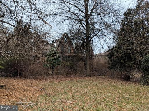Property for sale at 16 Saint Thomas Ln, Owings Mills,  MD 21117