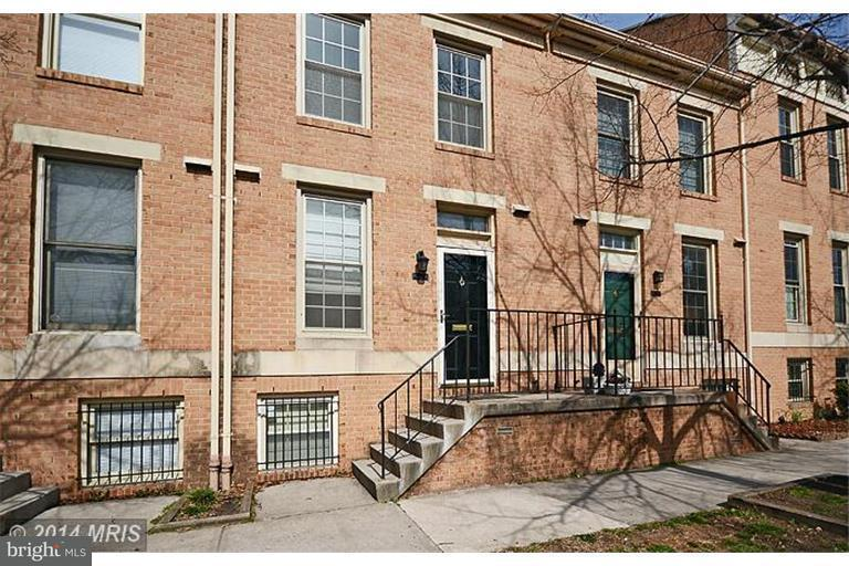 Other Residential for Rent at 2910 Elliott St Baltimore, Maryland 21224 United States