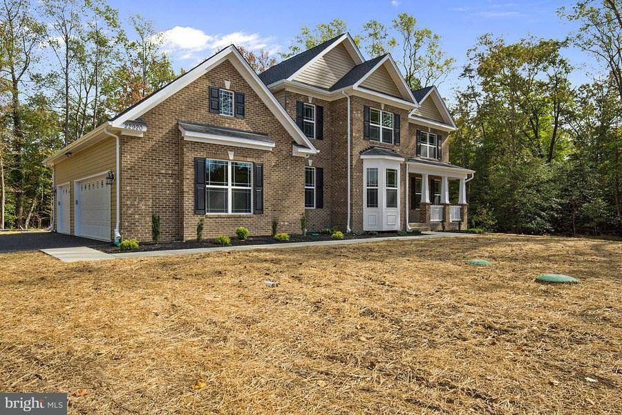 Additional photo for property listing at 7240 Jockey Court 7240 Jockey Court Hughesville, 메릴랜드 20637 미국