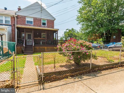 Property for sale at 720 Edmondson Ave, Baltimore,  MD 21228