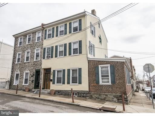 Property for sale at 133 Dupont St, Philadelphia,  PA 19127