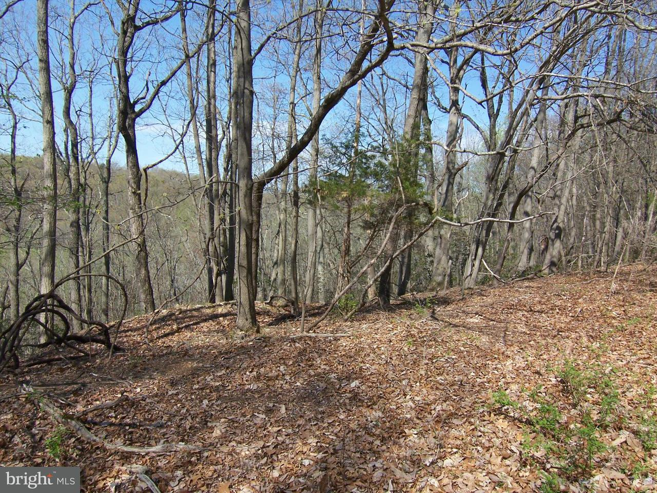 Land for Sale at 4278 Cooper Rd Whiteford, Maryland 21160 United States