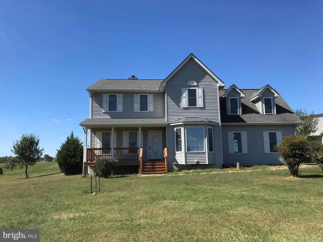 Other Residential for Rent at 15705 Quay Ct Mineral, Virginia 23117 United States