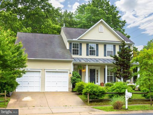Property for sale at 29174 Corbin Pkwy, Easton,  MD 21601