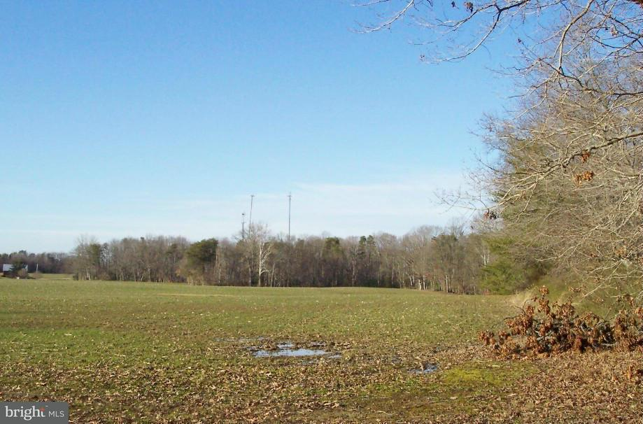 Land for Sale at Old Stagecoach Rd La Plata, Maryland 20646 United States