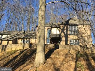 Property for sale at 7539 Baltimore National Pike, Frederick,  MD 21702