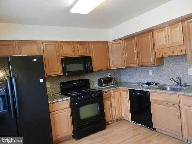 Other Residential for Rent at 15936 Indian Hills Ter Derwood, Maryland 20855 United States