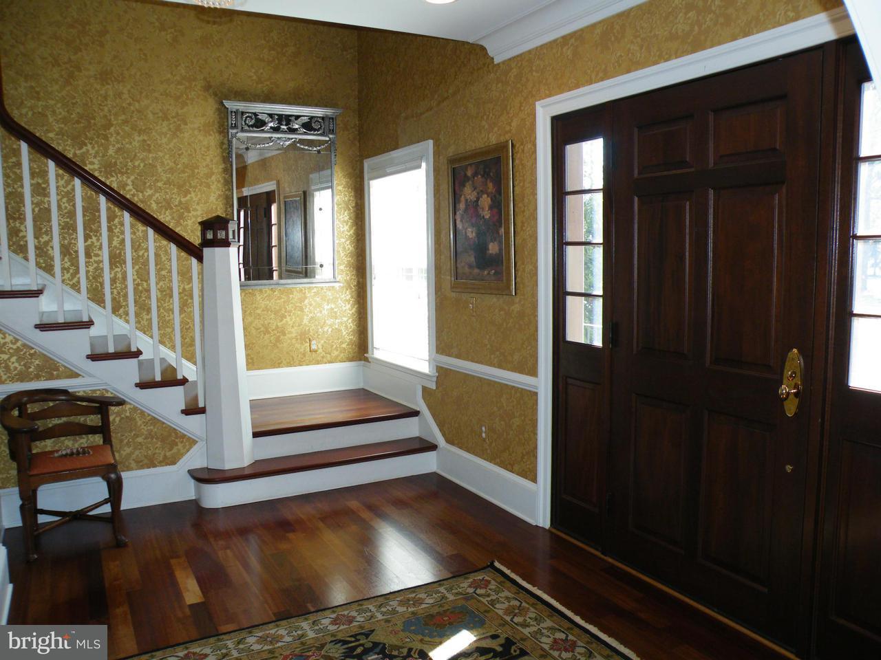 Additional photo for property listing at 26040 Goose Neck Road 26040 Goose Neck Road Royal Oak, Maryland 21662 United States