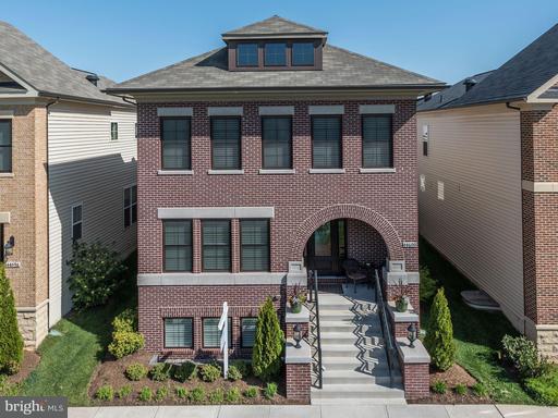 Property for sale at 44600 Wellsboro Dr, Ashburn,  VA 20147