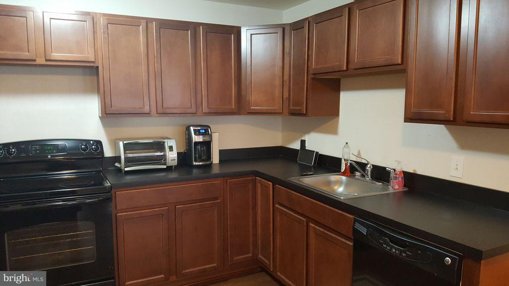 Other Residential for Rent at 805 Washington Blvd Baltimore, Maryland 21230 United States