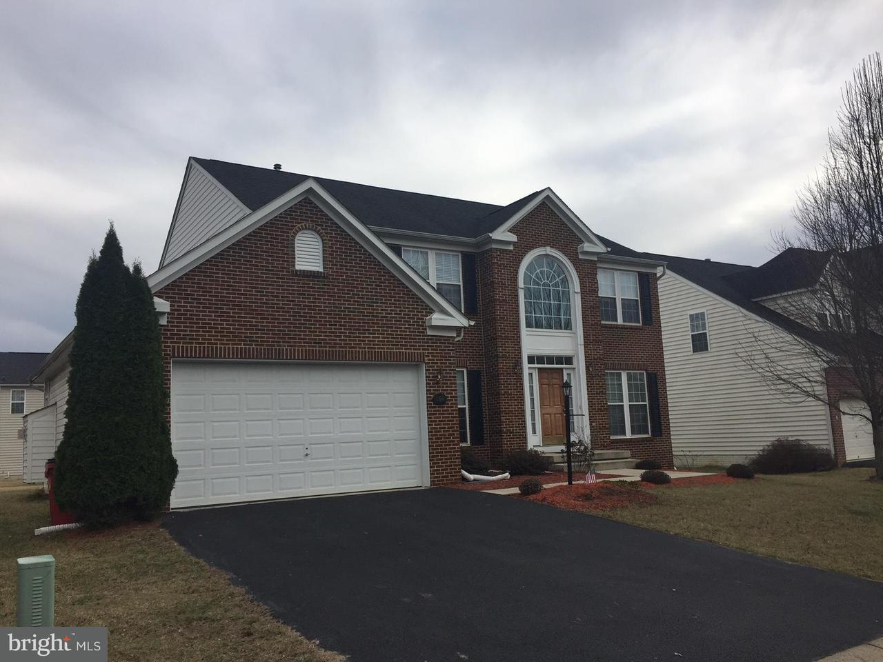 Other Residential for Rent at 366 Richwood Hall Rd Kearneysville, West Virginia 25430 United States