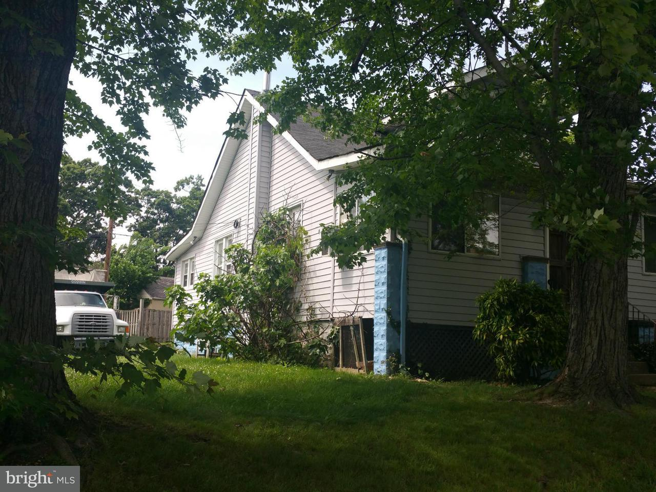 Additional photo for property listing at 4300 Southern Ave SE  Washington, District Of Columbia 20019 United States