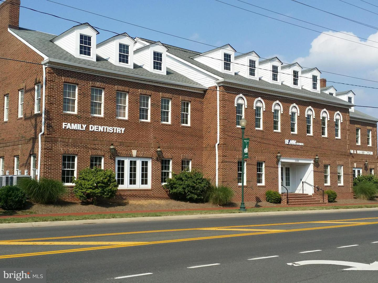 Other Residential for Rent at 15100 Washington St Haymarket, Virginia 20169 United States
