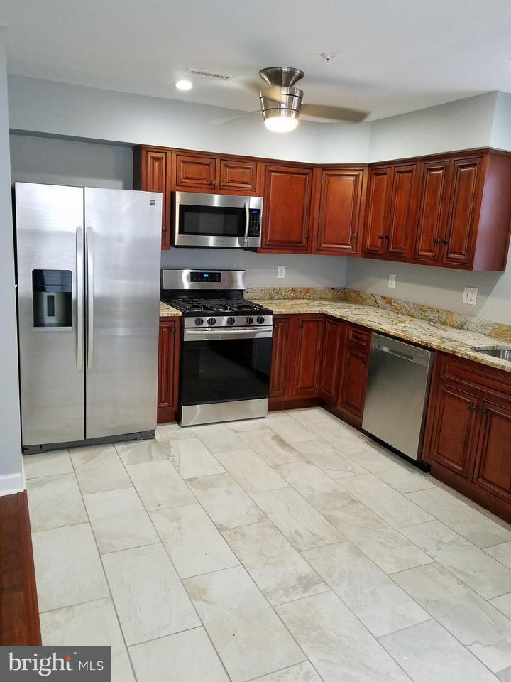 Single Family for Sale at 4130 Orchard Ridge Blvd Baltimore, Maryland 21213 United States