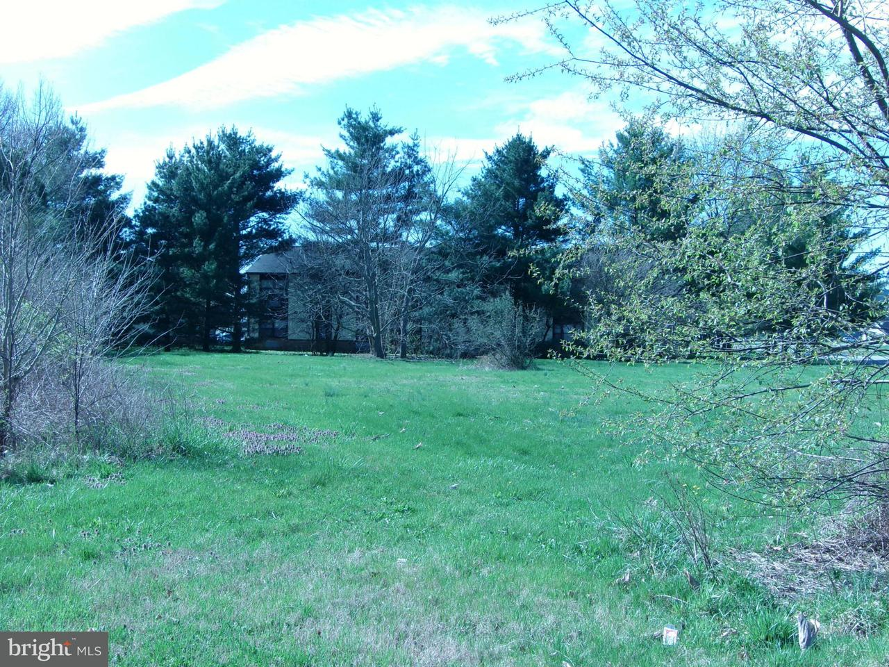 Additional photo for property listing at 4th Street  Ridgely, Maryland 21660 United States