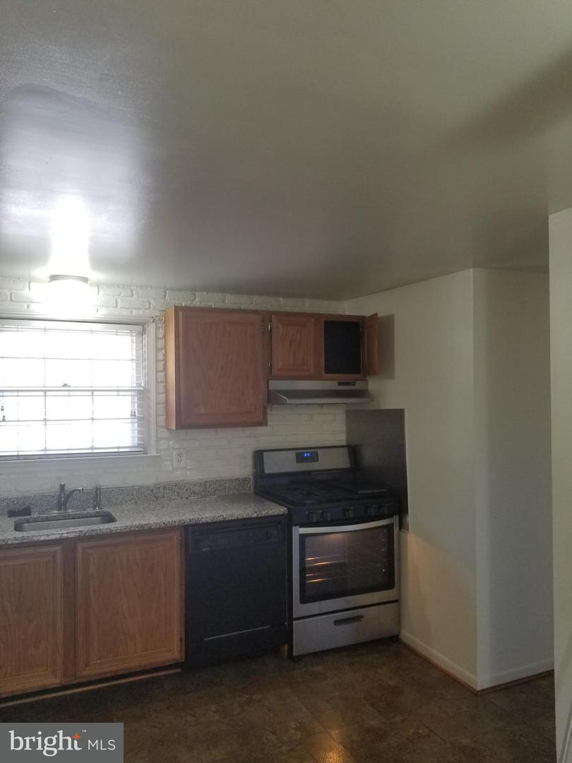 Other Residential for Rent at 3312 Tidewater Ct #a-7 Olney, Maryland 20832 United States