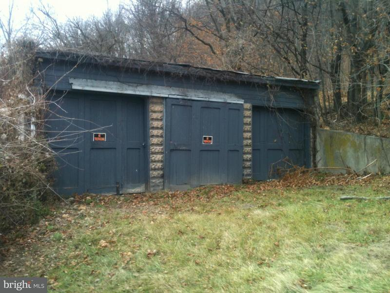 Land for Sale at 111 Independence St Cumberland, Maryland 21502 United States