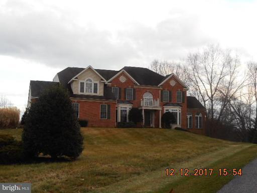 Property for sale at 3221 Brinkburn Dr, Finksburg,  MD 21048