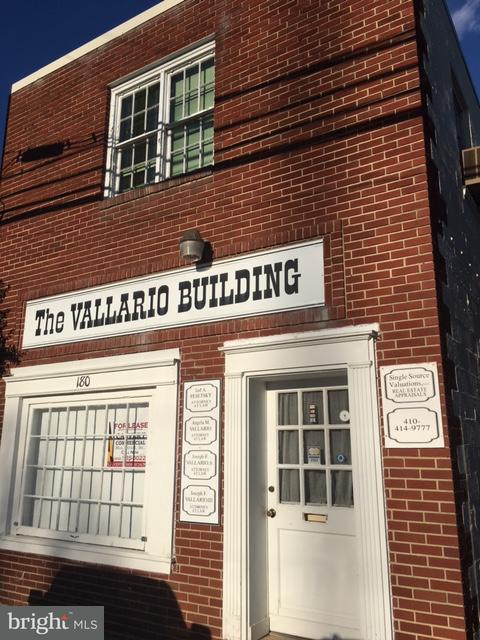 Other Residential for Rent at 180 Main St Prince Frederick, Maryland 20678 United States