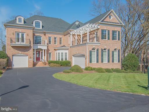 Property for sale at 18208 Shinniecock Hills Pl, Leesburg,  VA 20176