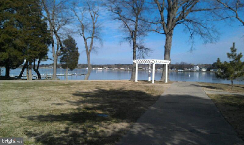 Additional photo for property listing at 14725 Wisteria Dr  Issue, Maryland 20645 United States