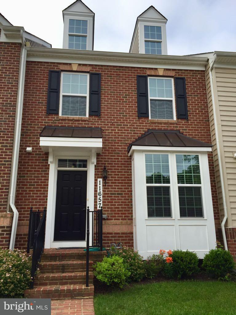 Other Residential for Rent at 11657 Emerald Green Dr Clarksburg, Maryland 20871 United States