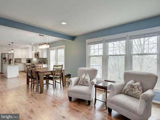 Property for sale at 20171 St Louis Rd, Purcellville,  VA 20132