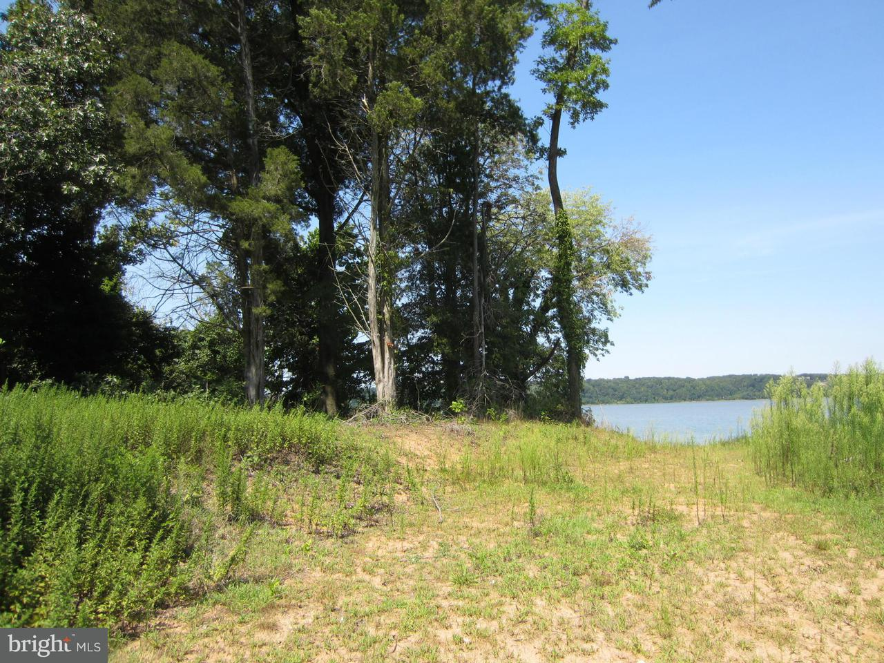 Land for Sale at River Rd Bryans Road, Maryland 20616 United States