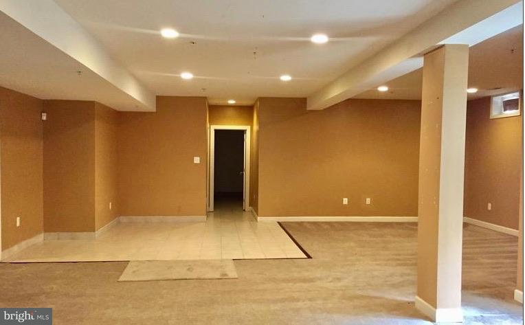 Other Residential for Rent at 5816 Marietta Station Dr Glenn Dale, Maryland 20769 United States