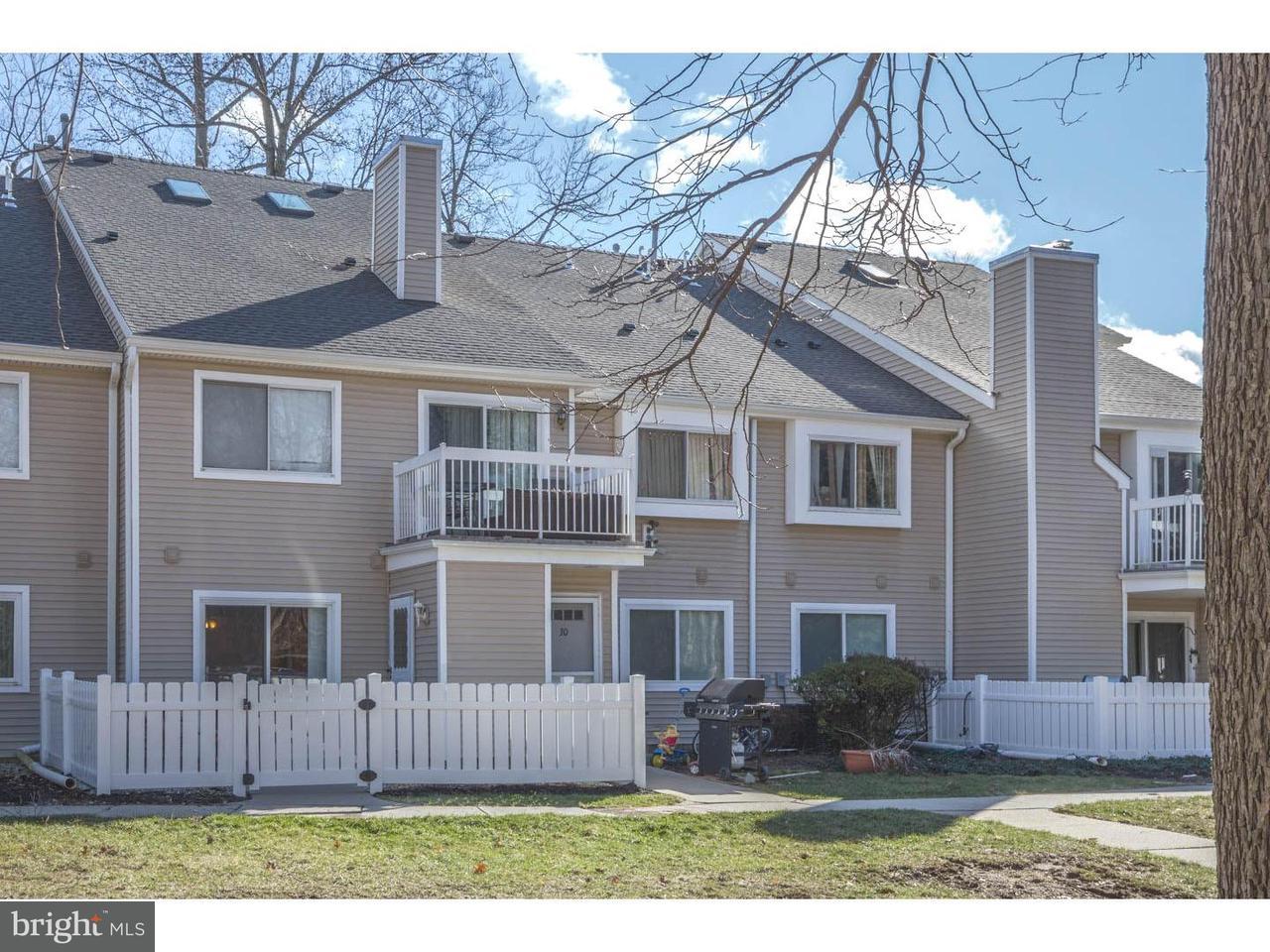 独户住宅 为 出租 在 29 WYNWOOD Drive South Brunswick Township, 新泽西州 08852 美国在/周边: South Brunswick Township