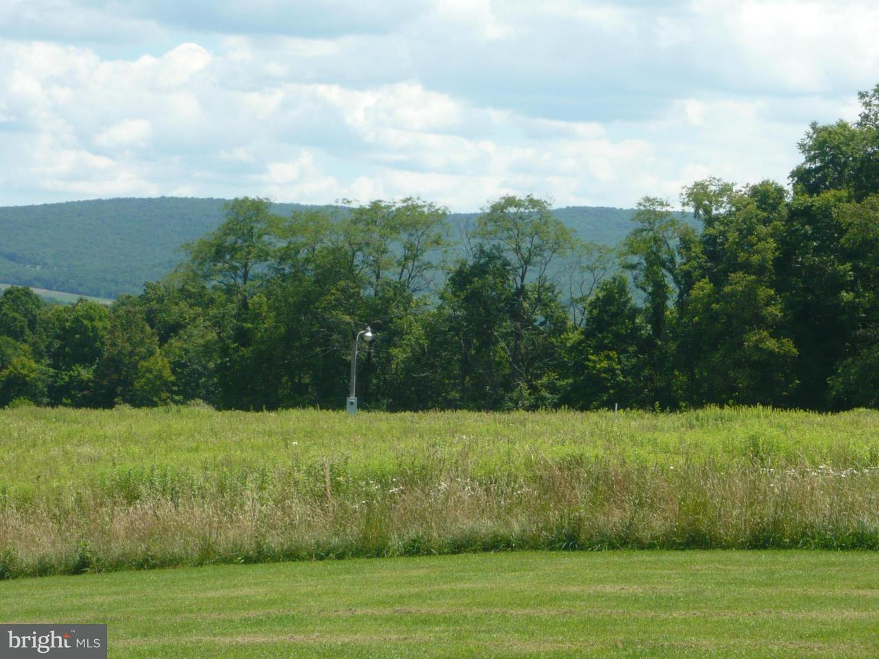 Photo of home for sale at Frazee Ridge Road, Friendsville MD