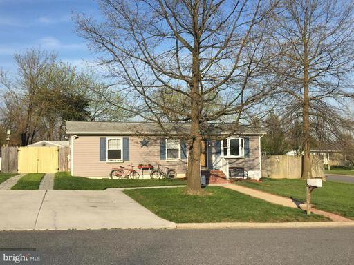 Property for sale at 401 Southridge Ct, Edgewood,  MD 21040
