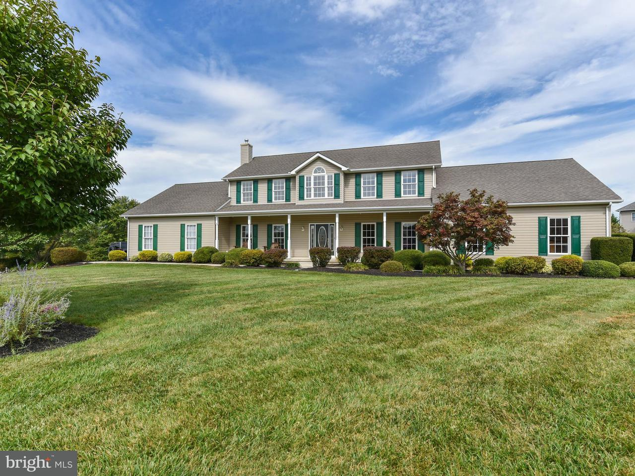 Villa per Vendita alle ore 68 Chads Way 68 Chads Way Port Deposit, Maryland 21904 Stati Uniti
