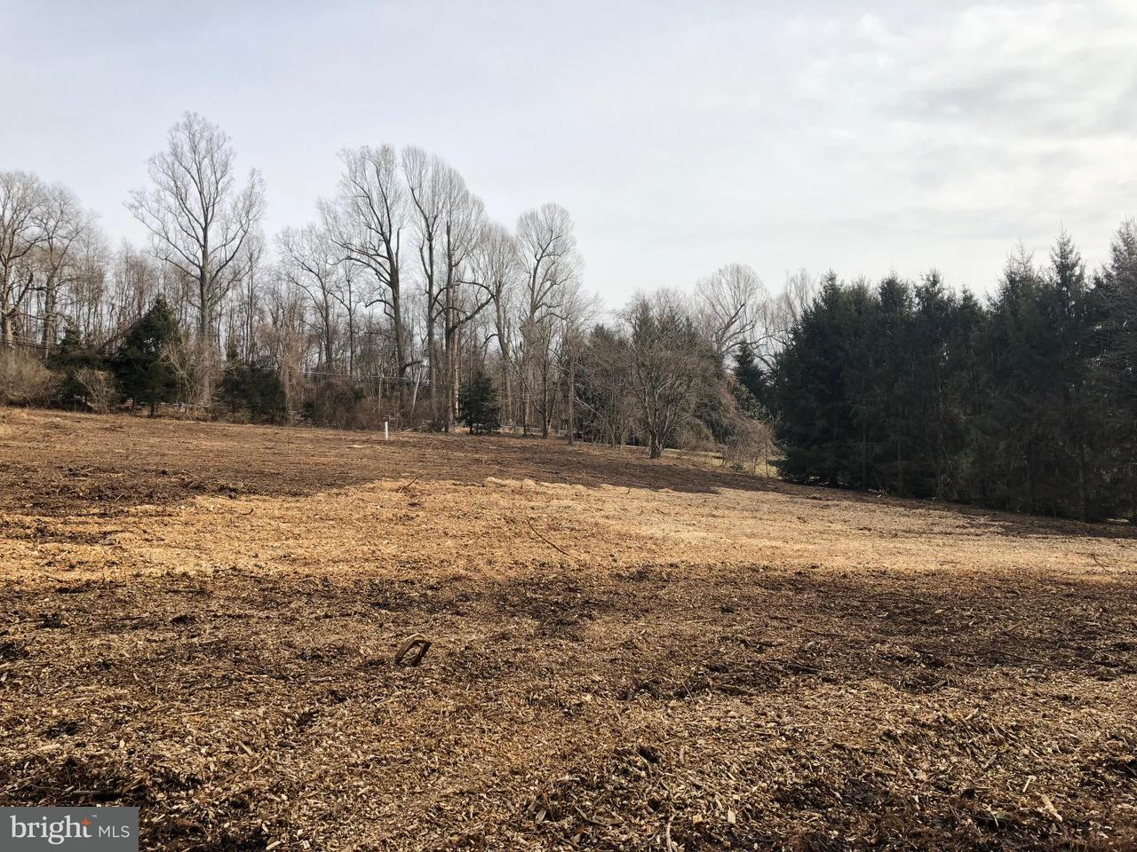 Land for Sale at 12142 Harford Rd Glen Arm, Maryland 21057 United States