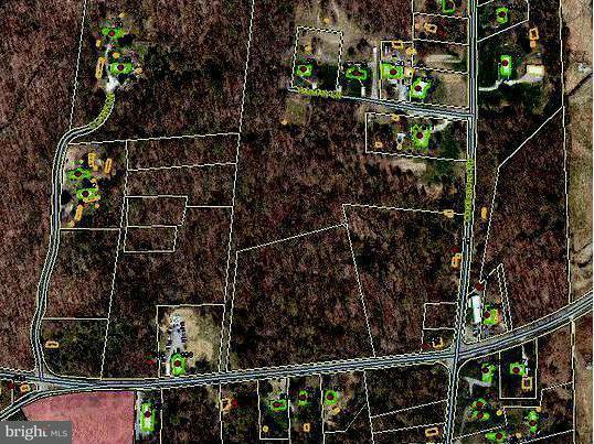 Land for Sale at Bainbridge Rd Port Deposit, Maryland 21904 United States