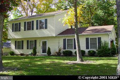 Other Residential for Rent at 10700 Bradford St Spotsylvania, Virginia 22553 United States